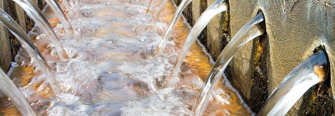 se-industries-wastewater-industrial