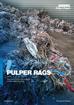 """Download brochure """"Pulper rags handling"""""""